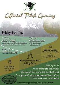 Pitch Opening Invite (004).jpg
